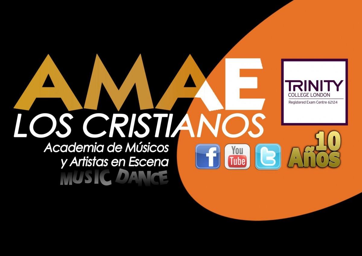 Qfm Islas Canarias | Cool Jazz Radio
